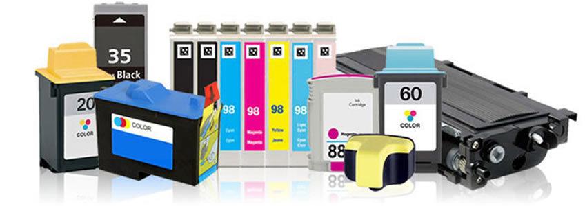 materiali di consumo